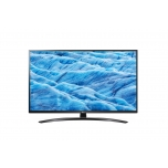 LG 55UM7400PLB Ultra HD LED teler