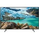 Samsung UE55RU7172 Ultra HD LED teler