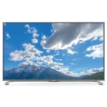 Sharp LC-55UI8762ES Ultra HD Smart LED teler