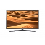 LG 43UM7400PLB Ultra HD LED teler