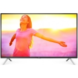 TCL 40DD420 Full HD LED teler