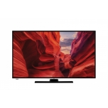 JVC LT50VU6900 Ultra HD Smart LED teler