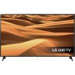 LG 55UM7100PLB Ultra HD LED teler