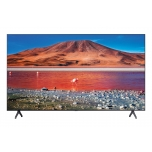 Samsung UE55TU7072 Ultra HD LED teler