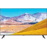 Samsung UE50TU8072 Ultra HD LED teler