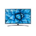 LG 50UN74003LB Ultra HD LED teler