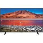 Samsung UE50TU7172 Ultra HD LED teler