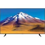 Samsung UE55TU7092 Ultra HD LED teler