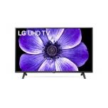 LG 55UN70003LA Ultra HD LED teler
