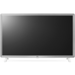 LG 32LK6200PLA Full HD Smart LED teler