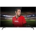 TCL 50DP600 Ultra HD Smart A+ LED teler