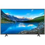 TCL 43P615 Ultra HD Smart A+ LED teler