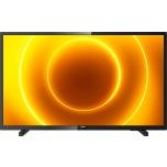 Philips 32PHS5505/12 HD LED teler