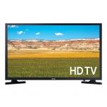 Samsung UE32T5372C Full HD Smart LED teler