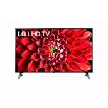 LG 43UN71003LB Ultra HD LED teler