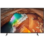 Samsung QE55Q60R Ultra HD QLED teler