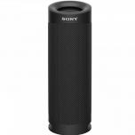 Sony SRS-XB23B kaasaskantav kõlar