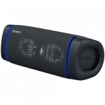 Sony SRS-XB33B kaasaskantav kõlar