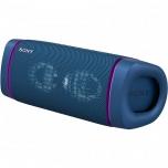 Sony SRS-XB33L kaasaskantav kõlar