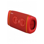 Sony SRS-XB33R kaasaskantav kõlar