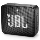 JBL GO 2 kaasaskantav kõlar