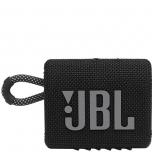 JBL GO 3 kaasaskantav kõlar