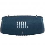 JBL Xtreme 3 kaasaskantav kõlar