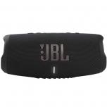 JBL Charge 5 kaasaskantav kõlar