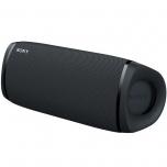 Sony SRS-XB43B kaasaskantav kõlar