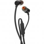 JBL T110 kõrvaklapid