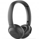 Philips TAUH202BK juhtmevabad kõrvaklapid