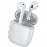 Baseus W04 Pro juhtmevabad kõrvaklapid