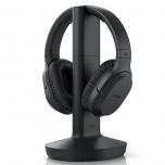 Sony MDR-RF895RK juhtmevabad kõrvaklapid