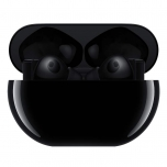 Huawei FreeBuds Pro juhtmevabad kõrvaklapid