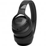 JBL Tune 700BT juhtmevabad kõrvaklapid