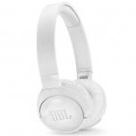 JBL Tune 600BTNC mürasummutavad juhtmevabad kõrvaklapid