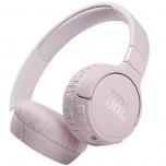 JBL Tune 660NC mürasummutavad juhtmevabad kõrvaklapid