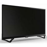 Sunny 32 ABANT HD LED teler