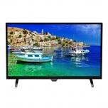 Sunny SN32DIL13 Smart HD LED teler