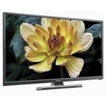 Sunny SN32DSL13 Smart A+ HD LED teler
