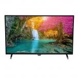 Sunny 40 ILGAZ Full HD LED teler