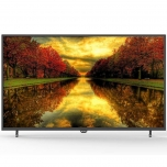 Sunny SN 49DIL27 Smart Full HD LED teler