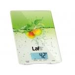 LAFE LAFWAG44881 köögikaal