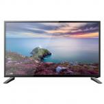 Schneider 25SC510K Full HD LED teler