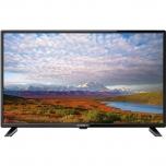Schneider 40SC650K Smart Ultra HD LED teler