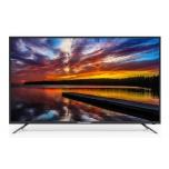 Schneider 50SC650K Smart Ultra HD LED teler