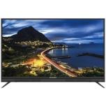 Schneider 65-SU702K Smart Ultra HD LED teler