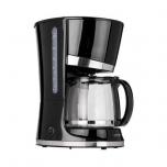 MPM MKW 02 kohvimasin
