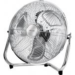 MPM MWP-04 ventilaator