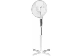 MPM MWP-19 ventilaator puldiga